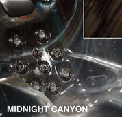 strong-spa-MidnightCanyon_original