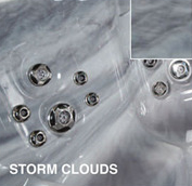 strong-spa-StormClouds_original
