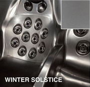 strong-spa-winter solstice_original