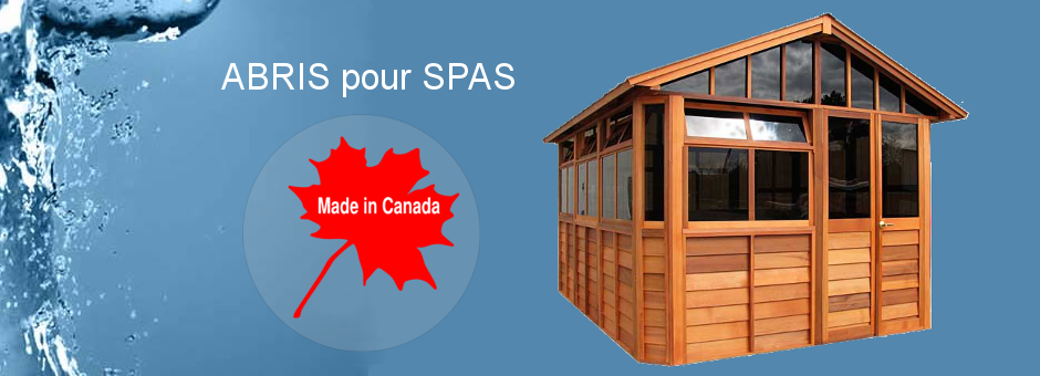 Promo spa belgique n 1 du spa jacuzzi prix discount for Prix abri spa